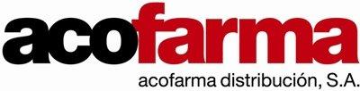 entrega de la iv edicin del premio acofarma a la innovacin en formulacin magistral