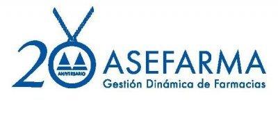 la escuela de gerencia de asefarma se consolida como iniciativa formativa