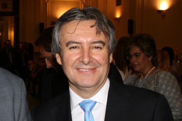 espaa pide a europa una reserva de frmacos contra la difteria