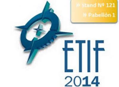 los especialistas debaten sobre la industria farmacutica biotecnolgica y veterinaria en etif 2014