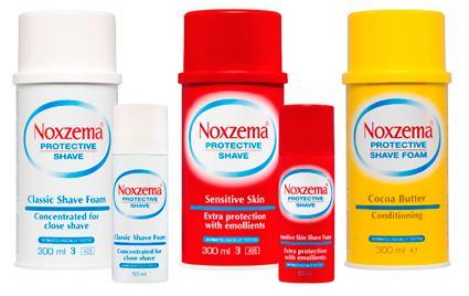 la-espuma-de-afeitar-la-mejor-aliada-para-prevenir-patologias-relacionadas-con-la-piel