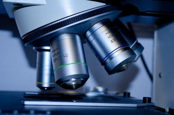 un estudio halla potenciales sesgos de patrocinio en investigaciones que analizan el costeefectividad