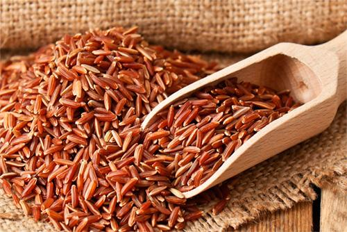 un estudio ratifica la eficacia de la levadura roja de arroz para reducir el colesterol