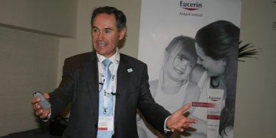 eucerin atopicontrol una solucion integral para la dermatitis atopica