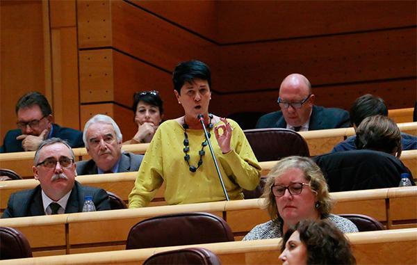 euskadi demanda sin eacutexito una participacioacuten fija en la comisioacuten interministerial de precios de los medicamentos