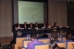 el-evento-retos-y-oportunidades-para-la-venta-online-de-medicamentos-concluye-con-exito