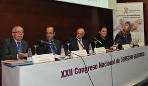 expertos apuestan por un marco regulatorio que diferencie claramente entre geneacutericos y biosimilares