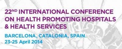 900 expertos internacionales se reunirn en barcelona para la promocin de la salud