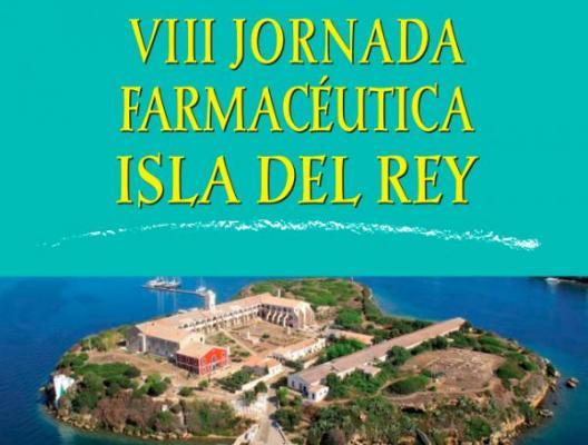 los expertos en salud reunidos en lanbspviii jornada farmaceacuteutica isla del reynbsprecomiendan la dieta menorquina