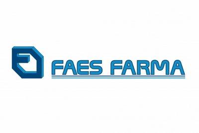 faes farma constituye una joint venture con laboratorios senosian