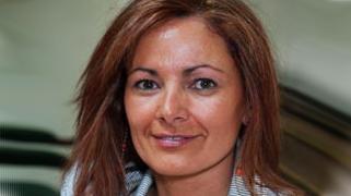 fallece pilar navajas vocal de adefarma y ex presidenta de fenofar