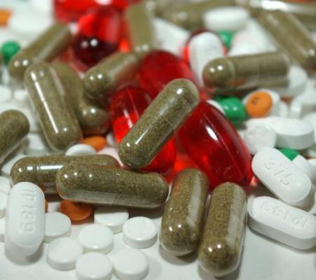 la-falsificacion-de-medicamentos-lleva-a-espana-a-perder-3223-puestos-de-trabajo-y-1170-millones-de-euros-al-ano