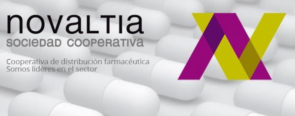 la farmaceacuteutica gema herreriacuteas impartiraacute la sesioacuten lsquodiversificacioacutenrsquo del programa de direccioacuten de la of de novaltia