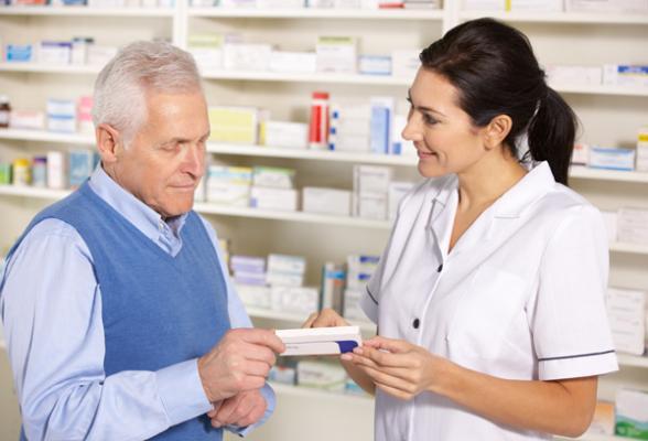 el farmacutico es un colaborador activo en la eficacia y seguridad de los tratamientos en pacientes con esclerosis mltiple