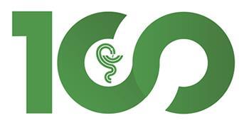el farmaceacuteutico garantiza el uso responsable de los medicamentos tradicionales de plantas medicinales