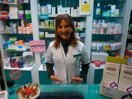quotel farmaceacuteu