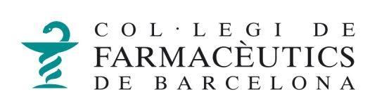 cof y farmaceacuteuticos de barcelona aconsejan sobre hidratacioacuten a gente mayor y deportistas