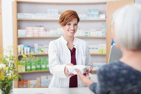 los farmaceacuteuticos comunitarios sentildealan los inconvenientes y barreras para trabajar con pacientes de salud mental