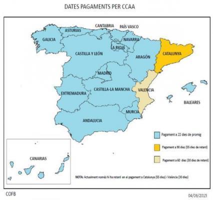 la-farmacia-catalana-la-que-mas-tarda-en-cobrar-los-medicamentos-dispensados