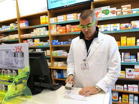 farmacia entre espec