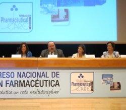 la farmacia y la universidad deben ir de la mano
