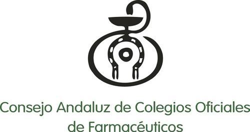 las-farmacias-andaluzas-aconsejaraacuten-y-apoyaraacuten-a-los-pacientes-con-vih-para-un-mejor-conocimiento-de-su-patologiacutea