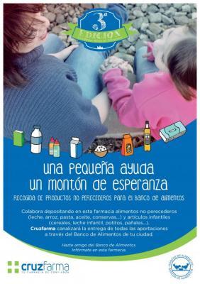 las-farmacias-de-aragon-y-euskadi-acogen-la-campana-una-pequena-ayuda-un-monton-de-esperanza