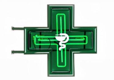 las-farmacias-barcelonesas-contaran-con-desfibriladores-contra-infartos-antes-de-2015