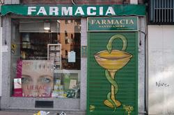 farmacias catalanas