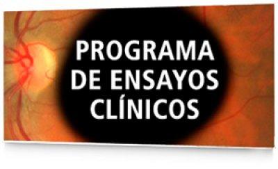 farmacias ecoceutics apoya la salud ocular