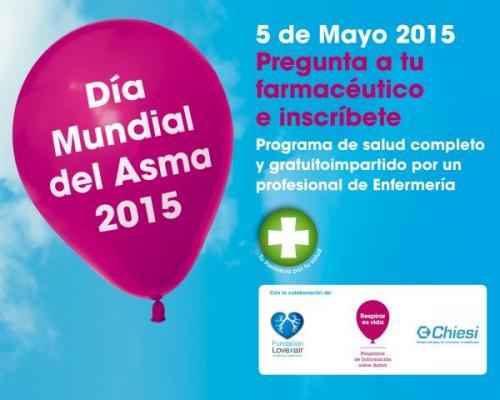 farmacias espanolas
