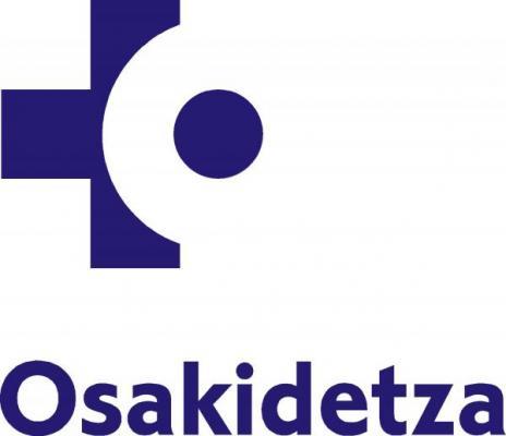 las farmacias de euskadi podriacutean perder su relacioacuten de suministro a residencias puacuteblicas