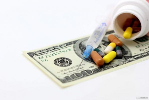 las farmacias ilegales fuente de faacutermacos falsos