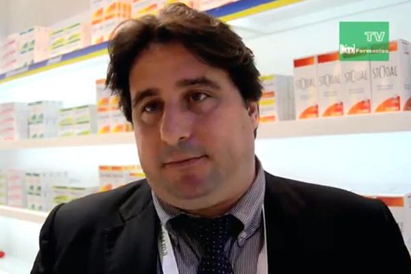 farmacias con h integra el consejo de medicamentos homeopticos en el autocuidado de la salud
