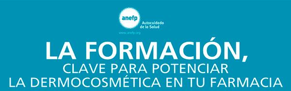 farmacias interesada