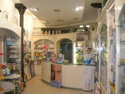 las farmacias proponen dispensar frmacos con copago