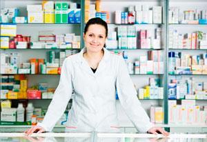 las farmacias subrayan la importancia de los delegados como pieza clave en su relacioacuten con el laboratorio
