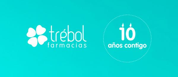 farmacias treacutebo