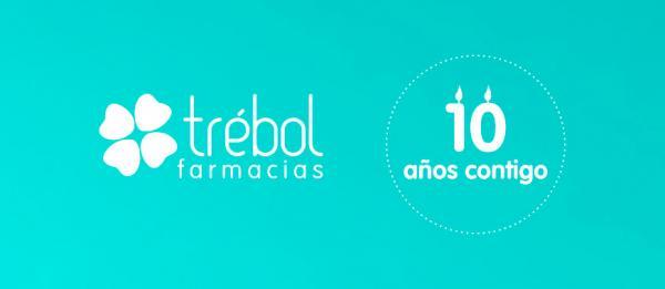 farmacias-trebol-colabora-con-la-campana-la-diabetes-en-tu-barrio