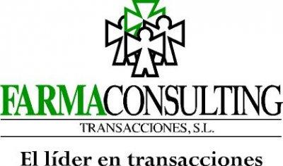 farmaconsulting inicia 2014 con mas financiacian para la transmisian de farmacia y para la gestian del farmacautico