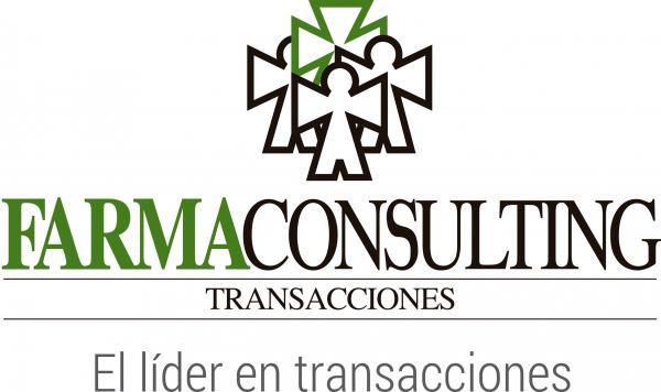 farmaconsulting transacciones celebra su 25 aniversario en infarma2016