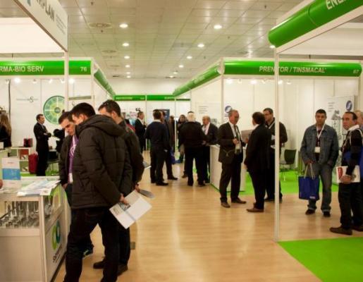 farmaforum 2016 mostraraacute su oferta a los proveedores de la industria farmaceacuteutica