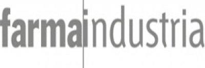 farmaindustria reitera su compromiso con el nuevo consejero de sanidad de madrid