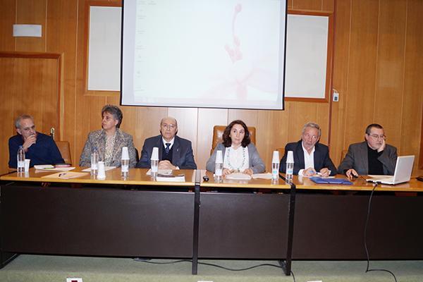 farmamundi-estimula-el-debate-sobre-el-actual-sistema-de-patentes-de-medicamentos