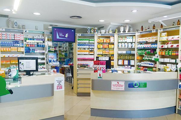 farmapremium-en-contacto-con-el-paciente-mas-alla-de-la-puerta-de-la-farmacia