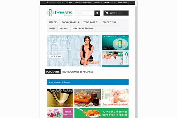 farmatic-ecommerce-conecta-a-la-oficina-de-farmacia-con-sistemas-de-gestion-web