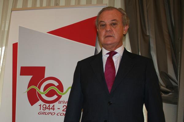 farmavenix filial del grupo cofares abrira tres nuevos almacenes