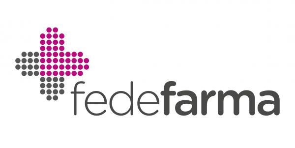 fedefarma compartiraacute su sede valenciana con banco farmaceacuteutico para implantar sus proyectos en la regioacuten