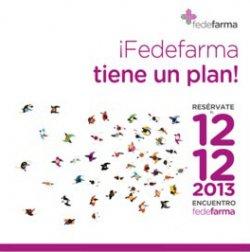 fedefarma tiene un plan