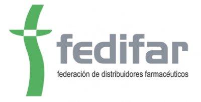 fedifar apoya las operaciones contra el comercio ilegal de medicamentos